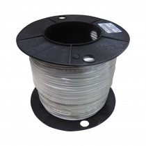 Cable 4 Core .2mm - 100m