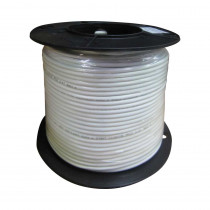 Cable 6 Core .5mm - 100m Reel