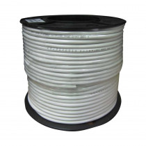 Cable 8 Core .5mm - 100m Reel