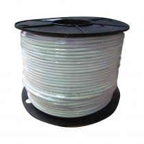 Cable 8 Core .5mm - 250m Ree