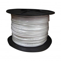 Cable 0.75mm Twin Cable - 250m