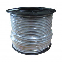 Cable 3 Pair .2mm LAN - 100m Reel