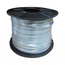 Cable 3 Pair .2mm LAN - 250m Reel