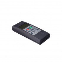 SALTO - PPD800 - USB Portable Programming Device