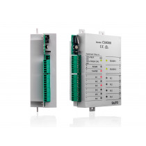 SALTO CU4200T Auxillary Door Controller