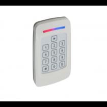 Presco Keypad Model PRE