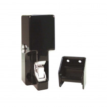 Securitron GL1 2000lb Gate Lock - Fail Secure