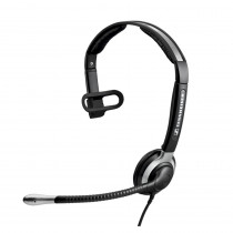 Sennheiser CC510 Monaural Wired Headset