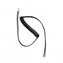 EPOS | Sennheiser CPHUI 1 Phone Amplifier Cable