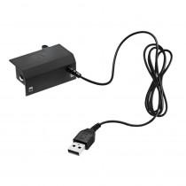 EPOS | Sennheiser UI-USB-Adapter USB Power Adapter
