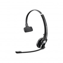 Sennheiser DW Pro 1 Monaural Wireless DECT Office - Headset Only