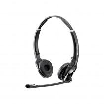 EPOS | Sennheiser DW 30 HS Pro 2 DECT Headset Only