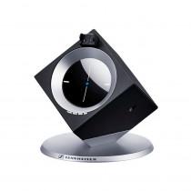 EPOS | Sennheiser DW BS USB Base Station