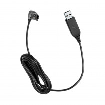 EPOS | Sennheiser CH 10 USB Headset Charger Cable for SD & SDW
