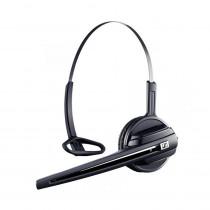 EPOS | Sennheiser D 10 HS Spare Headset