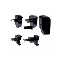 EPOS | Sennheiser SSA-4P5050F USB Power Supply