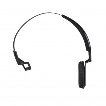 EPOS | Sennheiser SHS SDW 10 Headband for SDW 5016-5013