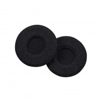 EPOS | Sennheiser HZP SDW 30 60 Ear Pad for SDW 5066-63 & 5036-33