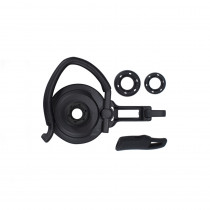 EPOS | Sennheiser HSA SDW 10 Earhook Accessory Kit for SDW 5016-13