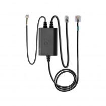 POS   Sennheiser CEHS-NEC 01 EHS Cable - NEC IP Phones
