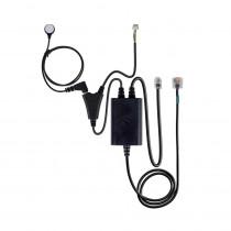 EPOS | Sennheiser CEHS-NEC 02 EHS Cable - NEC Digital and IP Phones