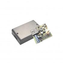RX1-150 Single Channel 150m Receiver