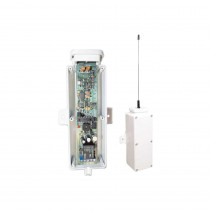 RX1-500 Single Channel 500m Receiver