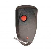 TX1 Sherlo 1 Button Remote