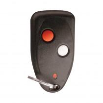 TX2 Sherlo 2 Button Remote