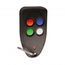 TX4 Sherlo 4 Button Remote