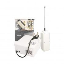 Sherlo RPT-P Repeater 400m Transmitter