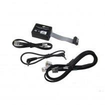 Ericsson-LG EHS Adaptor for EPOS I Sennheiser, Jabra, Platronics