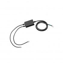 EPOS | Sennheiser CEHS-SN 02 EHS Cable - Snom