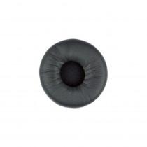 EPOS | Sennheiser HZP 25 DW Office D10 SD Ear Pads