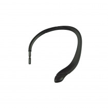 Sennheiser EH DW 10 B Bendable Ear Hook