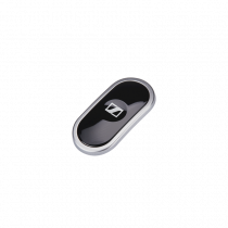 EPOS | Sennheiser Battery Lid - DW Pro2