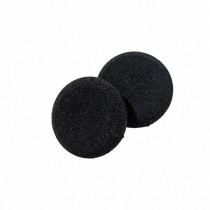 Sennheiser HZP 30 Foam Ear Pads for SC 230/260 - Pair