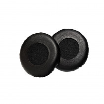 EPOS | Sennheiser HZP 31 SC 200 Leatherette Ear Pads