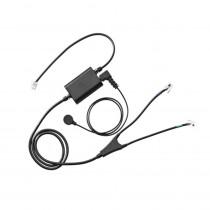 EPOS | Sennheiser CEHS-SH 01 EHS Cable - Shoretel