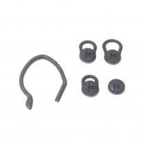 EPOS | Sennheiser HSA - PRESENCE Ear Hook and Ear Sleeves