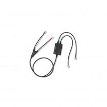 EPOS | Sennheiser CEHS-AV 05 EHS Cable - Avaya