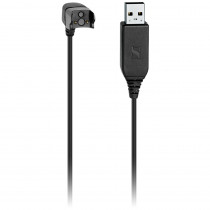 Sennheiser CH 20 MB USB Charge Cable