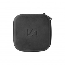 Sennheiser Carry Case 02 Protective Hardshell for SC 630/660 & MB Pro 1/2