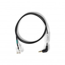 EPOS | Sennheiser Headset Cable - RJ45 to 2.5mm