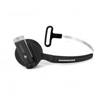 Sennheiser MB HB Presence Headband (Headband only)