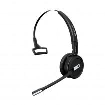 EPOS | Sennheiser SDW 10 HS DECT Headset