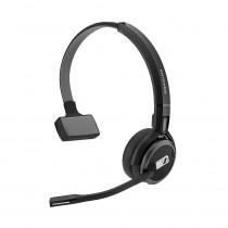 EPOS | Sennheiser SDW 30 HS DECT Headset