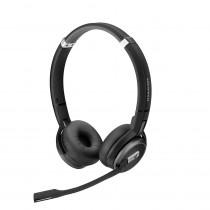 EPOS | Sennheiser SDW 60 HS DECT Headset