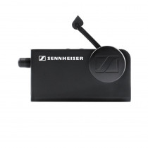 Sennheiser HSL 10 II Mechanical Lifter for non-EHS Applications front