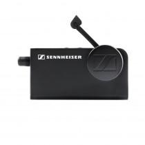 EPOS | Sennheiser HSL 10 II Lifter